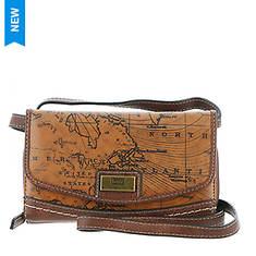 BOC Voyage Deluxe Wallet