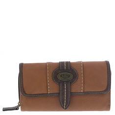 BOC Prescott Deluxe Wallet