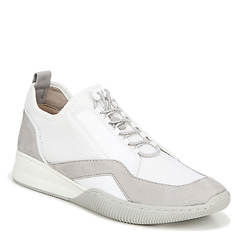 Naturalizer Unison Sneaker (Women's)
