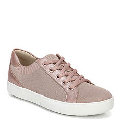 Naturalizer Morrison 5 (Women's)