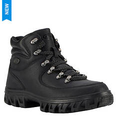 Lugz Colorado (Men's)