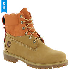 Shoes Masseys  Masseys