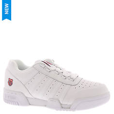 K-Swiss Gstaad '86 (Men's)