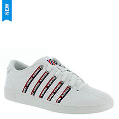 K-Swiss Court Pro II Tape CMF (Men's)