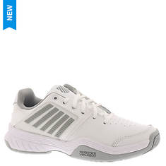 K-Swiss Court Express (Women's)