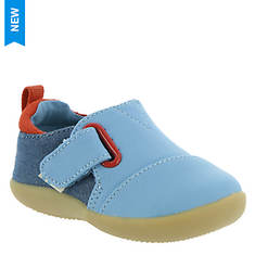 TOMS Whiley (Boys' Infant-Toddler)
