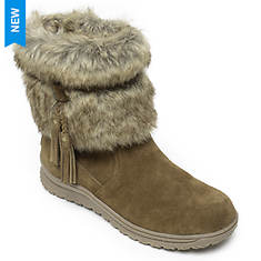Minnetonka Everett (Women's)