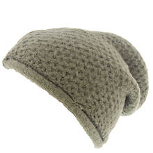 Free People Women's Dreamland Knit Beanie