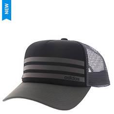 adidas Men's Linear Trucker Cap