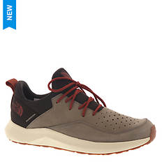 The North Face Surge Highgate LS (Men's)