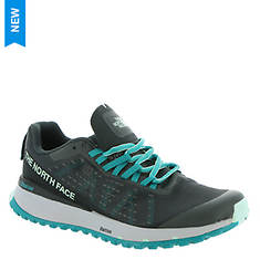 The North Face Ultra Swift (Women's)