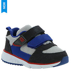 Stride Rite M2P Kash (Boys' Infant-Toddler)