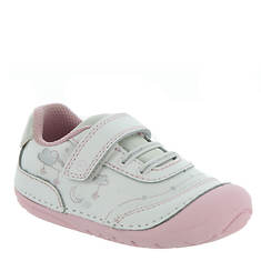 Stride Rite SM Adalyn (Girls' Infant-Toddler)