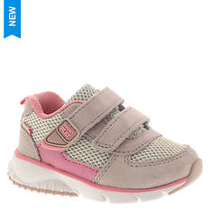 Stride Rite M2P Kash (Girls' Infant-Toddler)