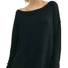 Free People Women's North Shore Thermal