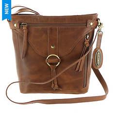 Born Evans Crossbody Bag