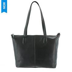 Born Raval Tote Bag