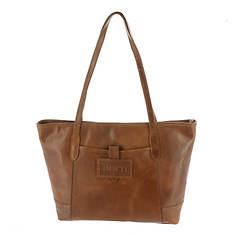 Born Nelson Tote Bag