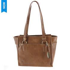 Born Saria Tote Bag