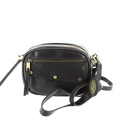 Born Turner Crossbody w/Belt Bag