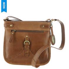 Born Victoria Crossbody Bag