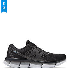 New Balance Rubix (Women's)