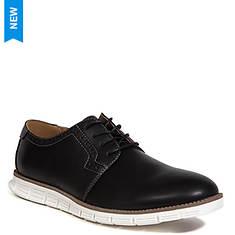 Deer Stags Aiden Sneaker Oxford (Men's)