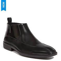 Deer Stags Tate Classic Zipper Boot (Men's)