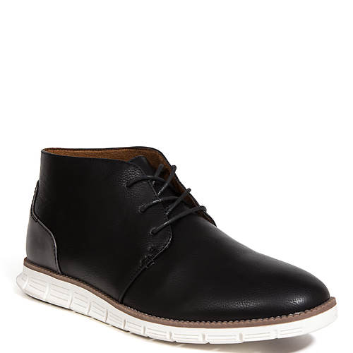 Deer Stags Adrian Classic Sneaker Boot (Men's)