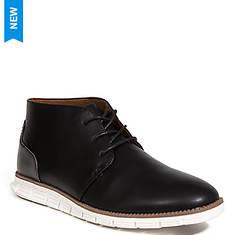 Deer Stags Adrian Classic Sneaker Boot (Men's)
