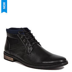 Deer Stags Irvine Chukka Boot (Men's)