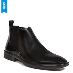 Deer Stags Trade Classic Chelsea Boot (Men's)