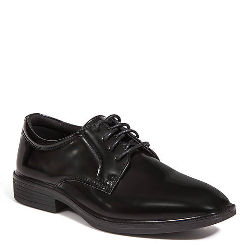 Deer Stags Tallon Jr Classic Oxford (Boys' Toddler-Youth)