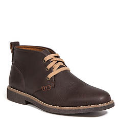 Deer Stags Freeport Jr Chukka Boot (Boys' Toddler-Youth)