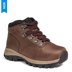 Deer Stags Walker Waterproof Comfort Hiker (Boys' Toddler-Youth)