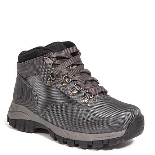 Deer Stags Walker Waterproof Comfort Hiker (Boys' Toddler-Youth)