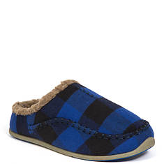Deer Stags Slipperooz Lil Nordic Clog Slipper (Boys' Toddler-Youth)