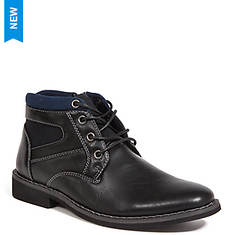Deer Stags Irvine Jr Chukka Boot (Boys' Toddler-Youth)