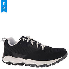 Columbia IVO Trail Breeze (Women's)
