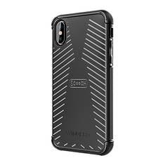 iPhone Xs Max Wingpro Phone Case