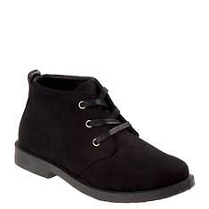 Joseph Allen 001J Casual Boot (Boys' Toddler)