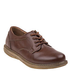 Joseph Allen 905M Casual Oxford (Boys' Toddler-Youth)