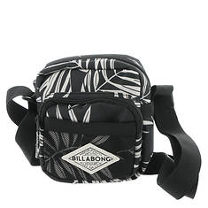 Billabong Pass By Crossbody Bag