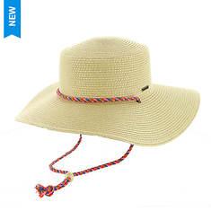 Billabong Women's Under The Sun Hat