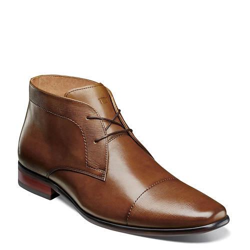 Florsheim Postino Chukka Boot (Men's)
