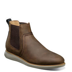 Florsheim Fuel Plain Toe Gore Boot (Men's)