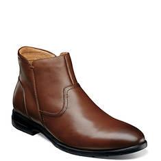 Florsheim Westside Plain Toe Zip Boot (Men's)