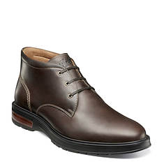 Florsheim Astor Plain Toe Chukka (Men's)
