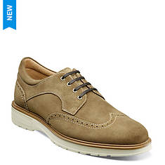 Florsheim Astor Wingtip Oxford (Men's)