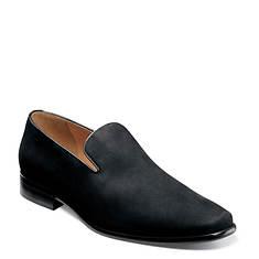 Florsheim Postino Plain Toe Slip On (Men's)